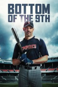 Bottom of the 9th| Stano