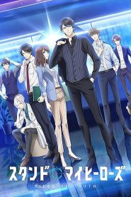 Stand My Heroes: Piece of Truth: Temporada 1